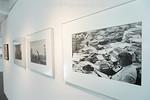 15.02.2017 Ausstellung von Arnold Odermatt in der Photobastei 2.0 am Sihlquai 12 in 8005 Z�rich � Patrick L�thy/IMAGOpress.com