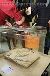 France - Election